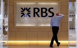 RBS fined £14.5m over mortgage selling