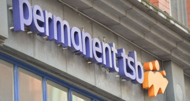 What is going on at PTSB and what's the story with its mortgages?
