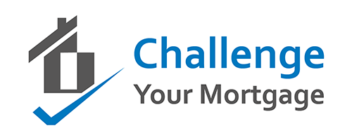 Challenge Your Mortgage - Our Affiliate