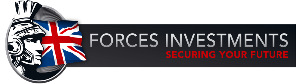 Forces Investments - Our Affiliate
