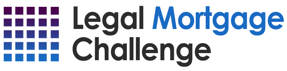 Legal Mortgage Challenge - Our Affiliate