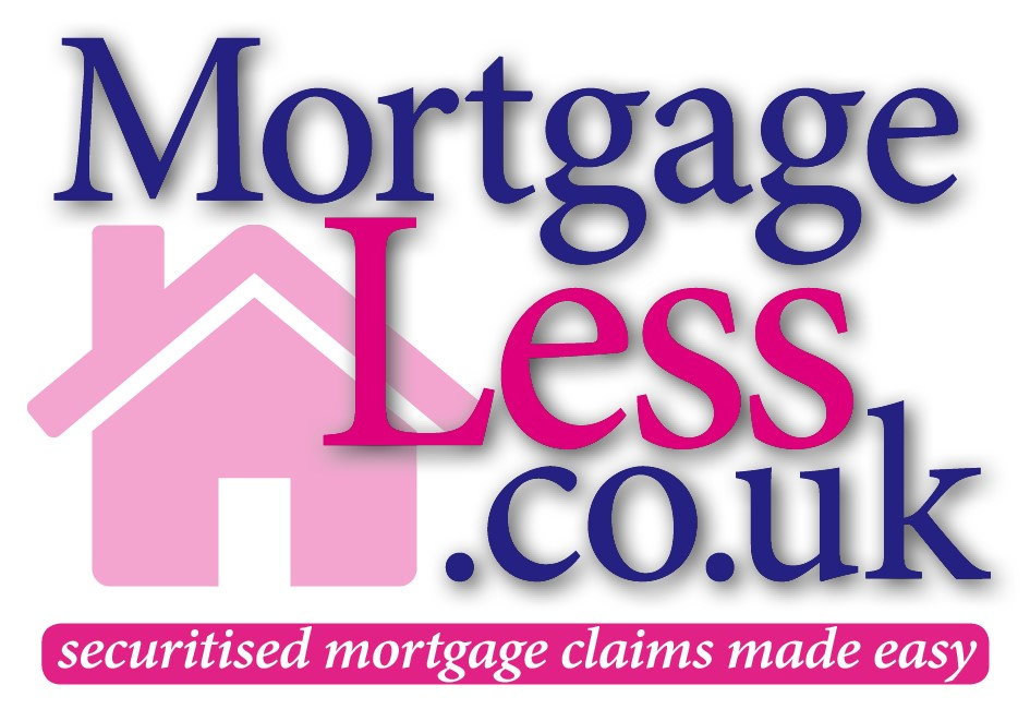 Mortgage Less - Our Affiliate
