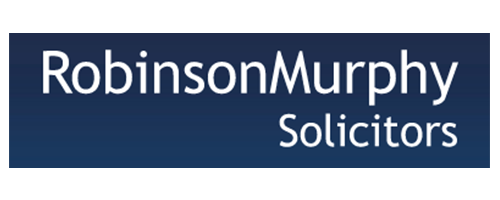 Robinson Murphy Solicitors - Our Affiliate