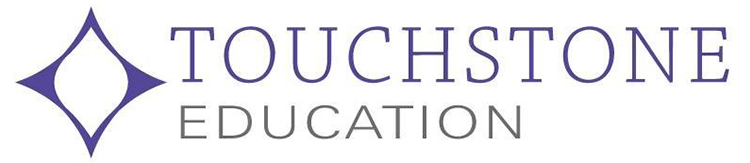 Touchstone Wealth Education - Our Affiliate
