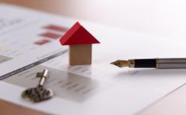 Regulator to investigate interest only mortgages